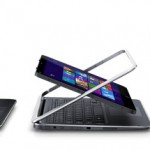 Dell XPS12 delayed – UPDATE