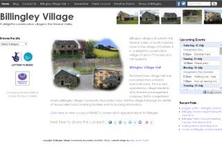 billingleyvillage