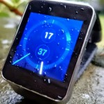 Samsung Gear Live and Android Wear Review