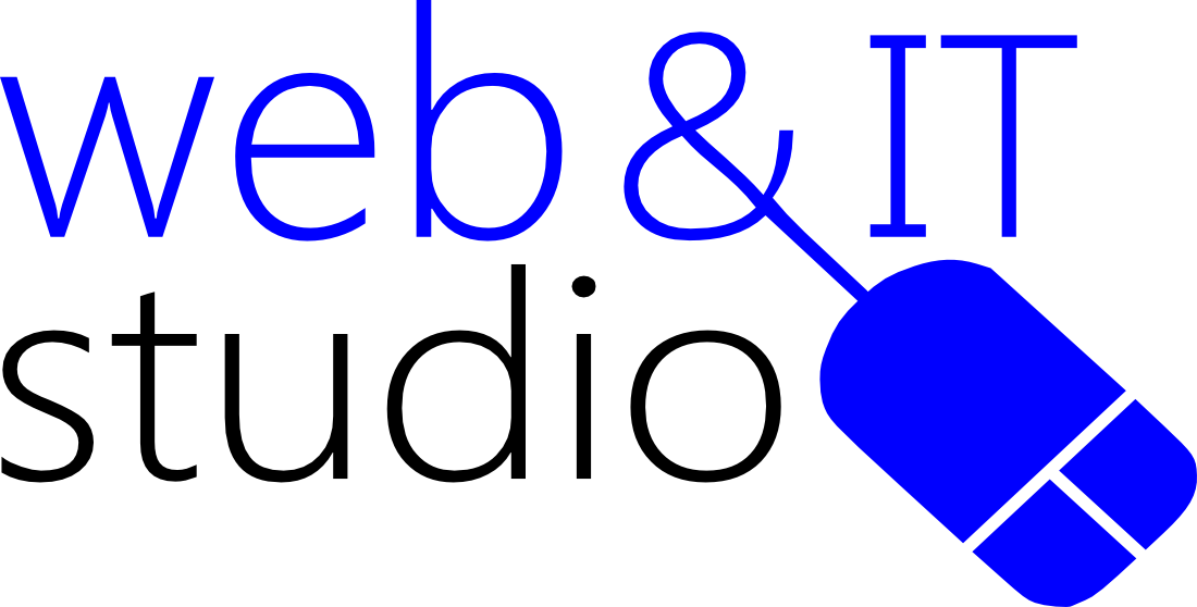 Web & IT Studio | Assistive Technology, Web Design & Small Business IT Support